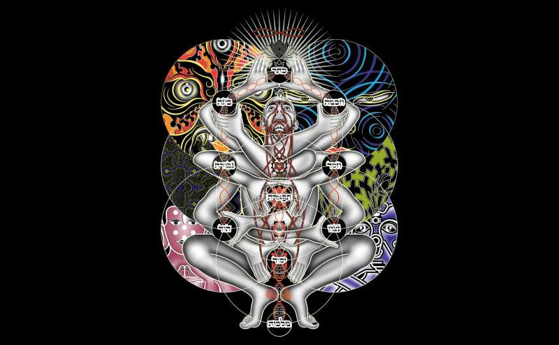 artwork-symbolika-compilation