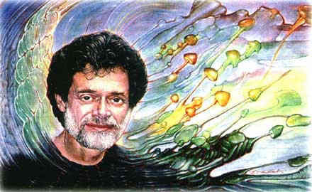 Terence-McKenna-nobody-smarter-than-you-are