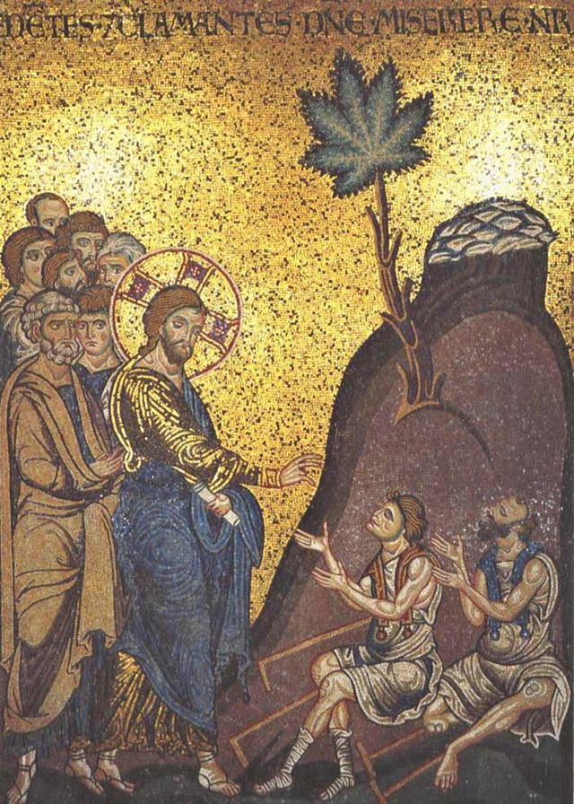 christ-weed (1)