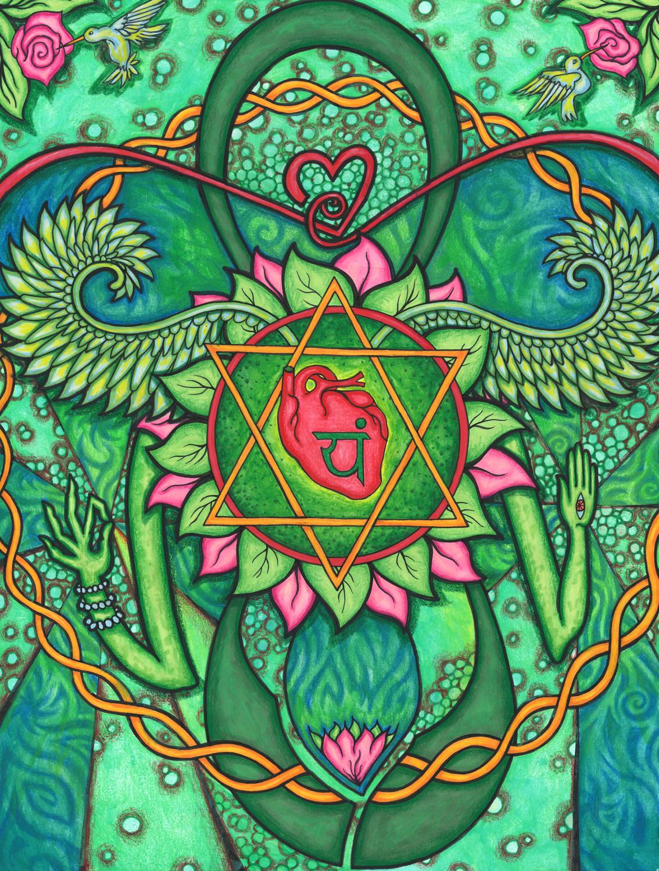 heart_chakra_with_color_iumr7y
