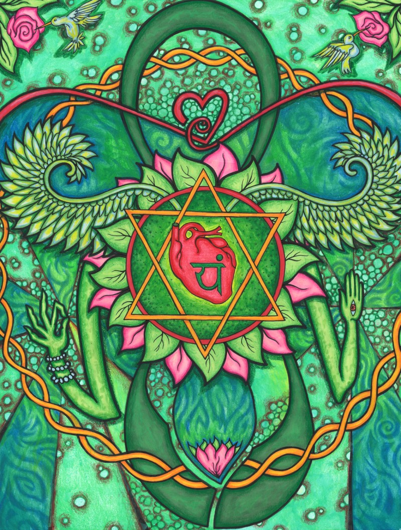 heart_chakra_with_color_iumr7y