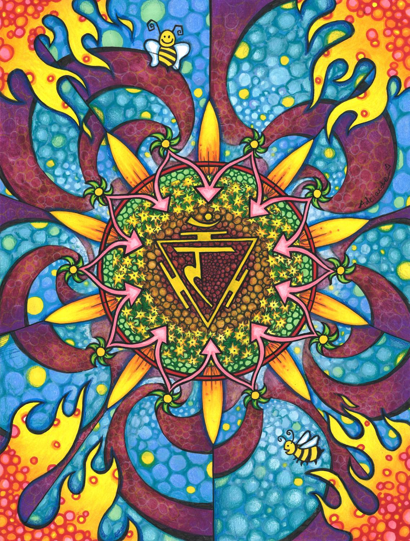 Solar_Plexus_with_color_khb1pt